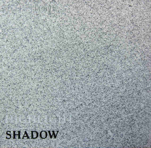 Bluestone Headstone Color