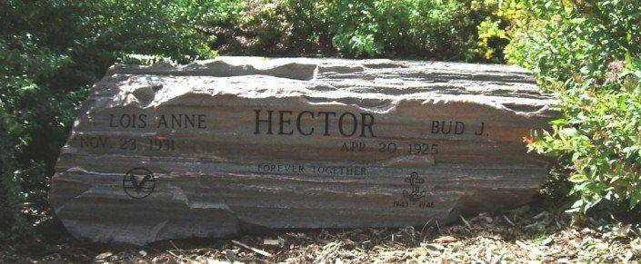 cremation boulder in littleton co