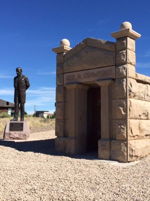 Mausoleums for sale in denver co