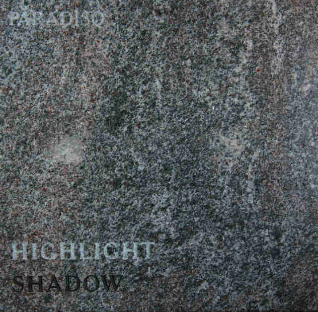 Paradiso Headstone Color